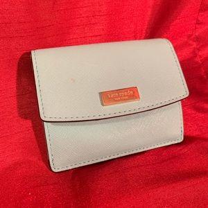 Kate Spade New York Mini Wallet